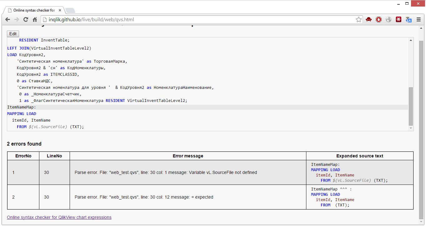 web-parser